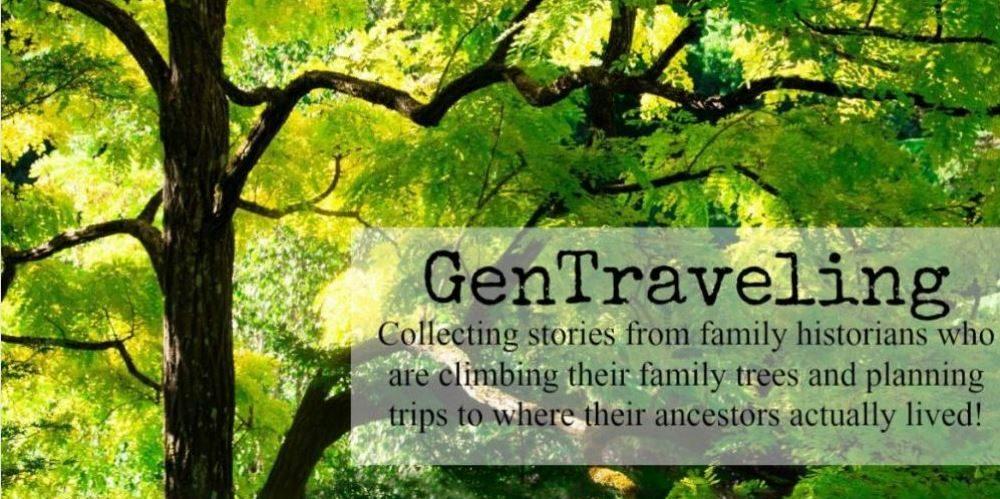 GenTraveling