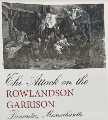 garrisonattack
