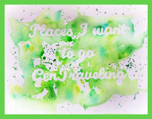 gentravelwatercolorfr