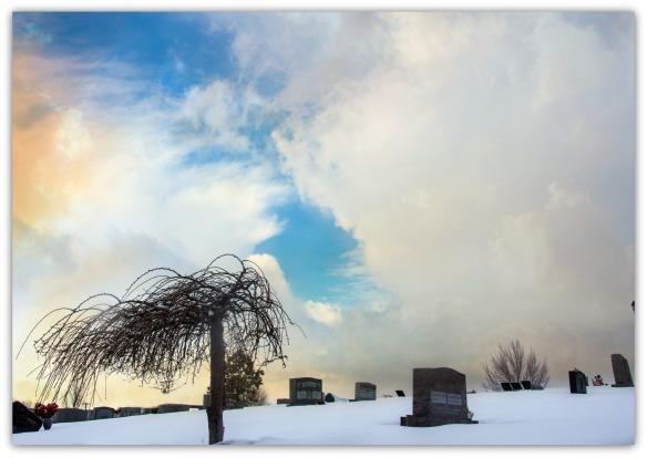 winterycemeteryfr