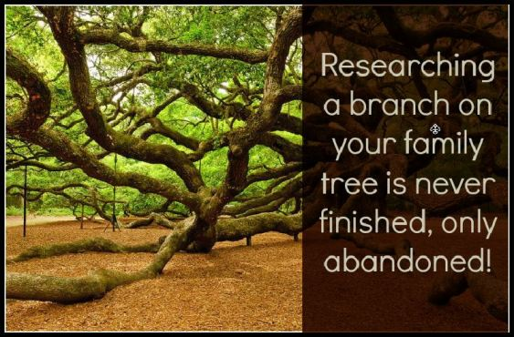 branchquote