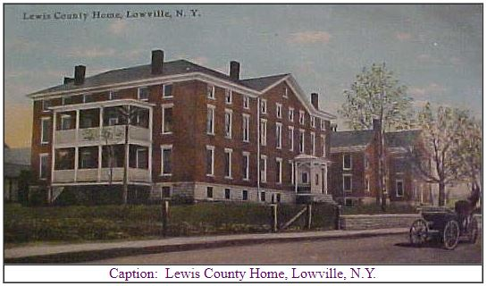 lewispoorhouse